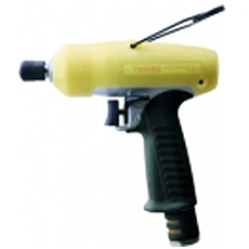 OBT series pistol type shut-off air oil-pulse wrench screwdriver Low pressure tool